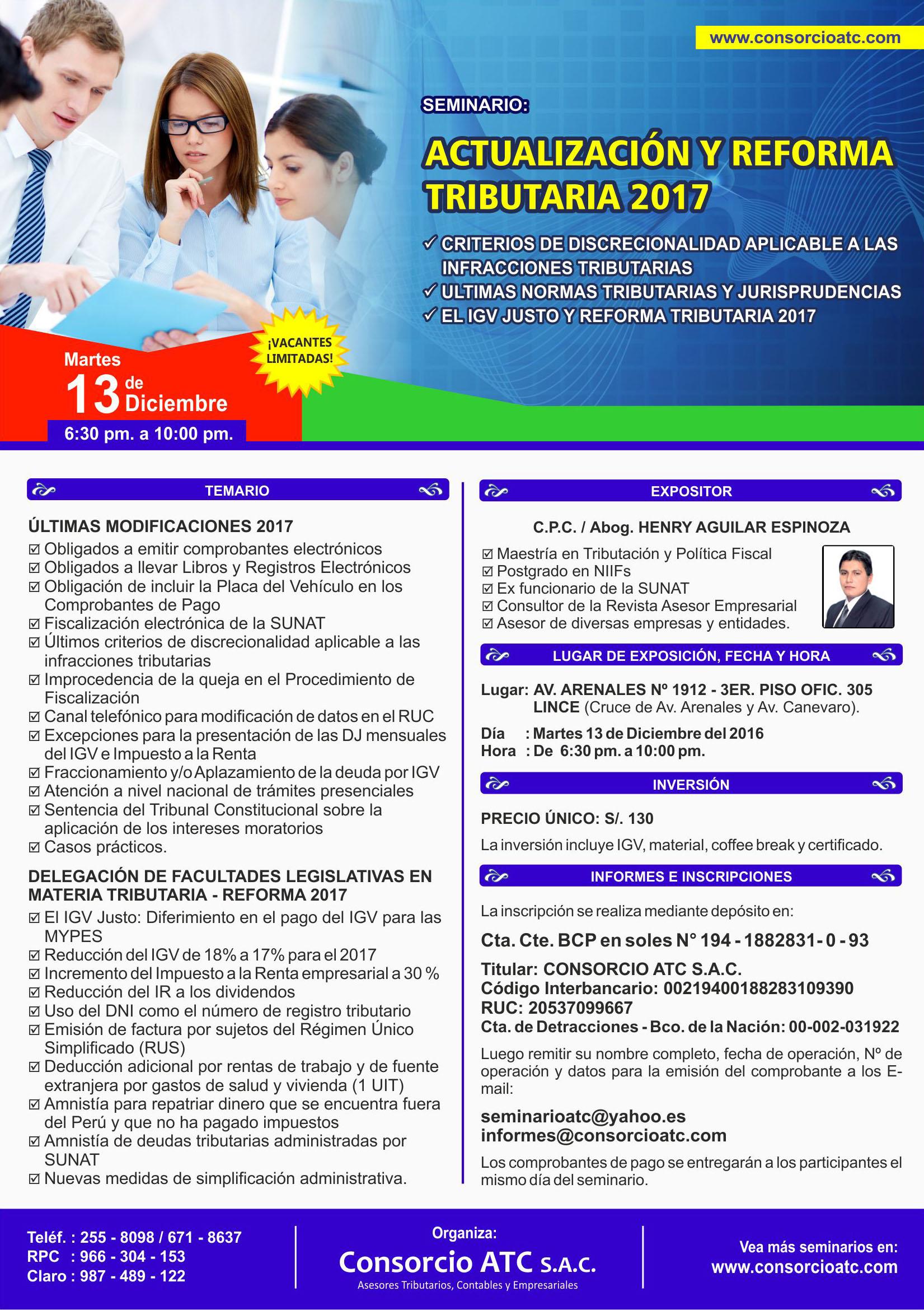 Recargos Y Actualizaciones Inpc 2016 | inpc y recargos